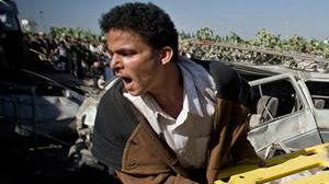 也门或陷入空前严重大饥荒:争夺战略港口导致千百万人挨饿
