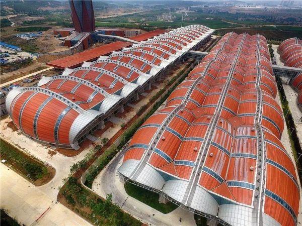 张裕:世界葡萄酒品牌运营商的进军之路