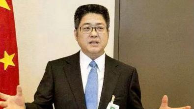 外媒关注:中方在日内瓦力驳不实人权指责
