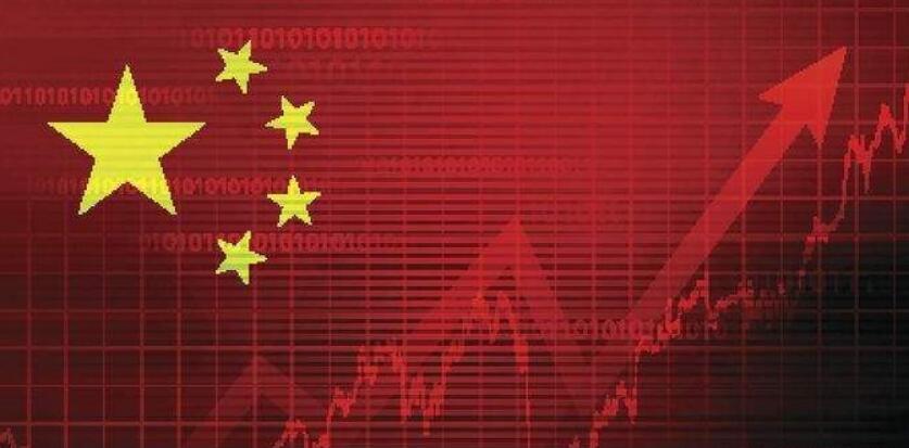 """刚刚,中国在这个领域打出了一场""""漂亮仗""""!"""