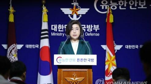 朝鲜媒体谴责韩美重启军演 韩媒:美朝无核化谈判面临危机