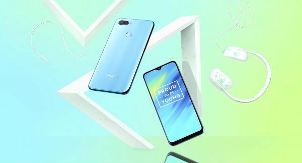 在印尼,这款中国手机21分钟卖了4万台!