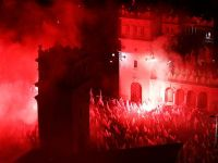 波兰举行系列活动庆祝独立100周年