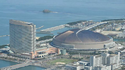 在日本遵循美国法律?日媒关注日本希尔顿拒古巴大使入住