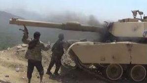 特朗普吹牛?美国-沙特千亿军火大单新增就业岗位远逊预期