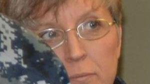 美前核潜艇女通信官遭军方贪渎指控:谣传她曾拒绝偷袭俄罗斯