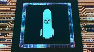 美媒担忧AI掌握核武器威胁人类生存 称应与中俄对话求稳定