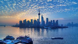 """新时代国门行(25):""""上海有多大,海防教育课堂就有多大!"""""""