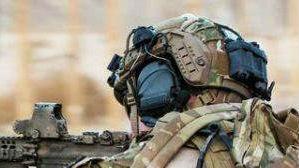 美将领因特战部队遇袭事件受罚:缺乏训练酿大祸
