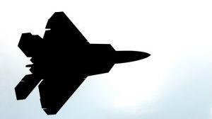 德将领谈欧洲未来战斗机:可配套无人机 配置可量身订制