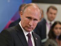 普京:俄日需就和平条约谈判进行深入研究