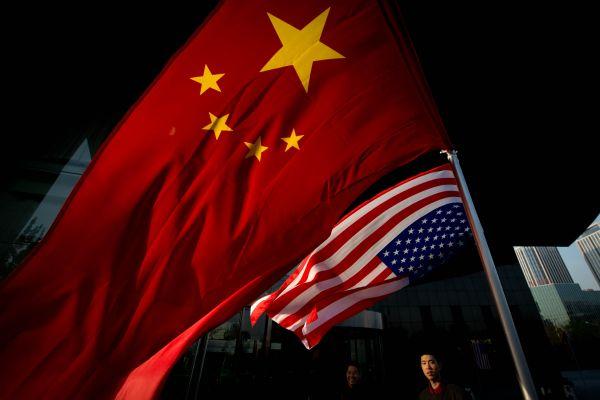 外媒关注:特朗普称或不对中国加征关税