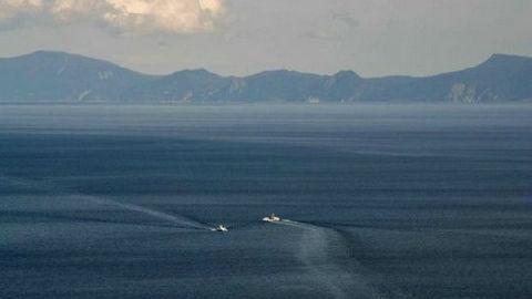 外媒称俄担忧日俄争议领土成美军前哨:看见美航母都不出奇