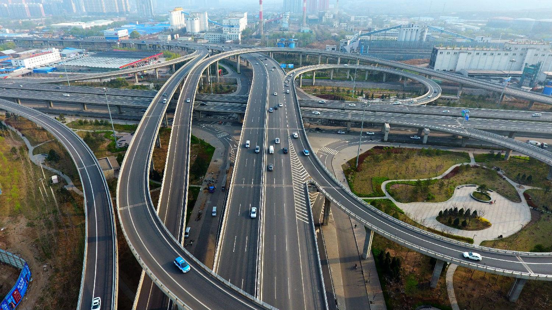 经济发展让中国人越来越乐观 美媒:改善生活机会远超美国