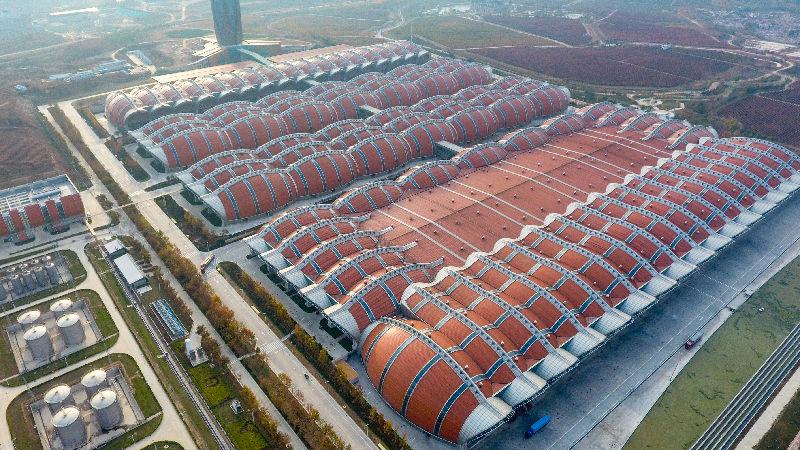 德媒称中国葡萄酒市场太诱人:外国酒商要来分杯羹