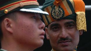 锐参考 | 中印战争都结束半个多世纪了,有些印度人还迈不过那道坎——