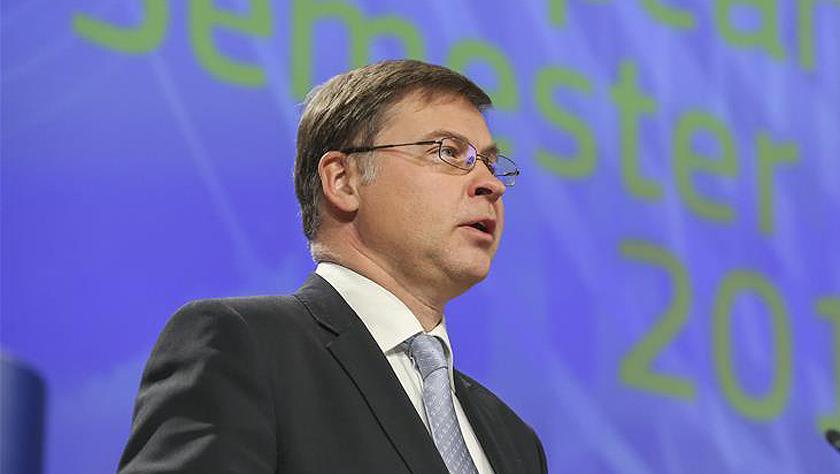 欧委会再次认定意大利预算草案违规