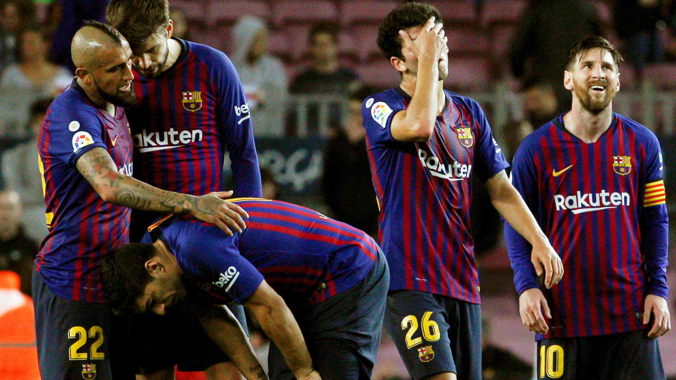 学中超押宝外援?欧洲足球俱乐部外籍球员比例创新高