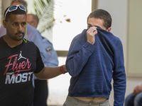美以双重国籍男子谎报2000次炸弹威胁 获刑10年