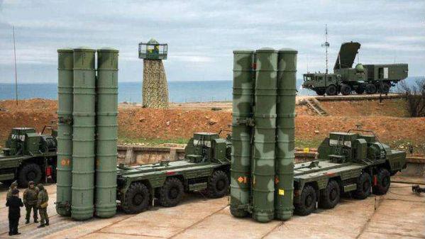 邻邦扫描:中国先接收S-400让印度焦急 日航母访南亚意在对华围堵