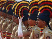 震惊世界!孟买连环恐袭十年祭