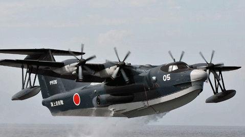 美刊称日本军工面对诸多停滞:单元代价太高 外洋竞争乏力