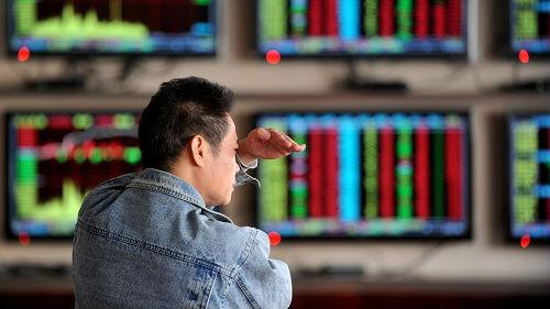 瑞银集团:中国市场巨大 仍将是全球投资者首选目标
