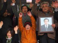 韩国大法院再次判定日企赔偿二战时期强征韩国劳工