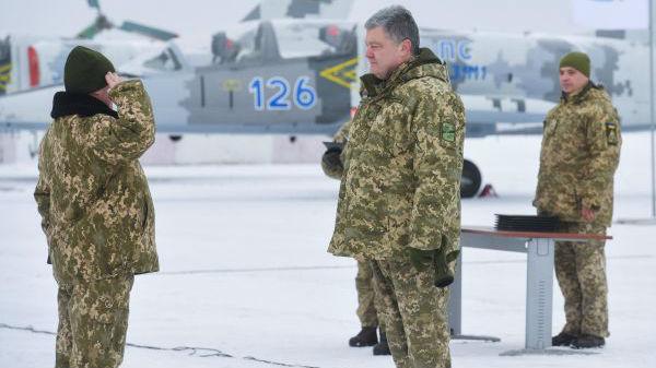 """普京指责乌领导层是""""战争党"""" 黑海冲突加剧局势紧张"""