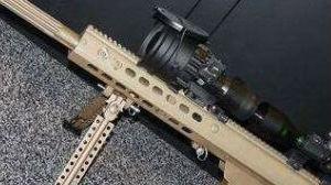 """用""""标枪""""威慑坦克!美媒:美乌商讨新致命武器交易"""
