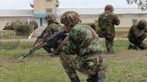 军情锐评:俄乌军力哪家强?美媒毫不客气泼给乌克兰一盆冷水