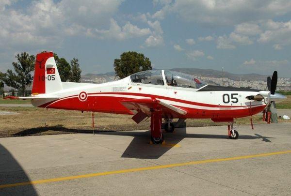30万小时无事故飞行!韩空军训练联队创新纪录 成功秘诀有3个