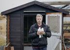 探访与世隔绝的冰岛小村庄:仅剩下三家人