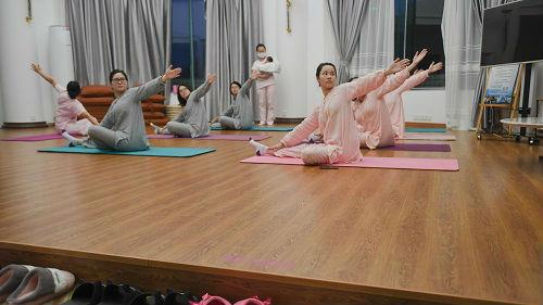 西媒称月子中心受中国产妇青睐:如豪华酒店 24小时随时陪护