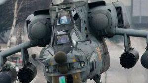 外媒评最快直升机十强:俄占据4席 正研发时速500公里新机
