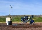 解决多种需求:盘点世界上千奇百怪的厕所
