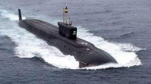 以牙还牙?英国称准备击落俄军机 俄方宣布增建2艘核潜艇