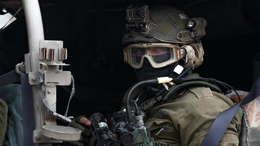 联黎部队呼吁黎以双方避免采取单边行动