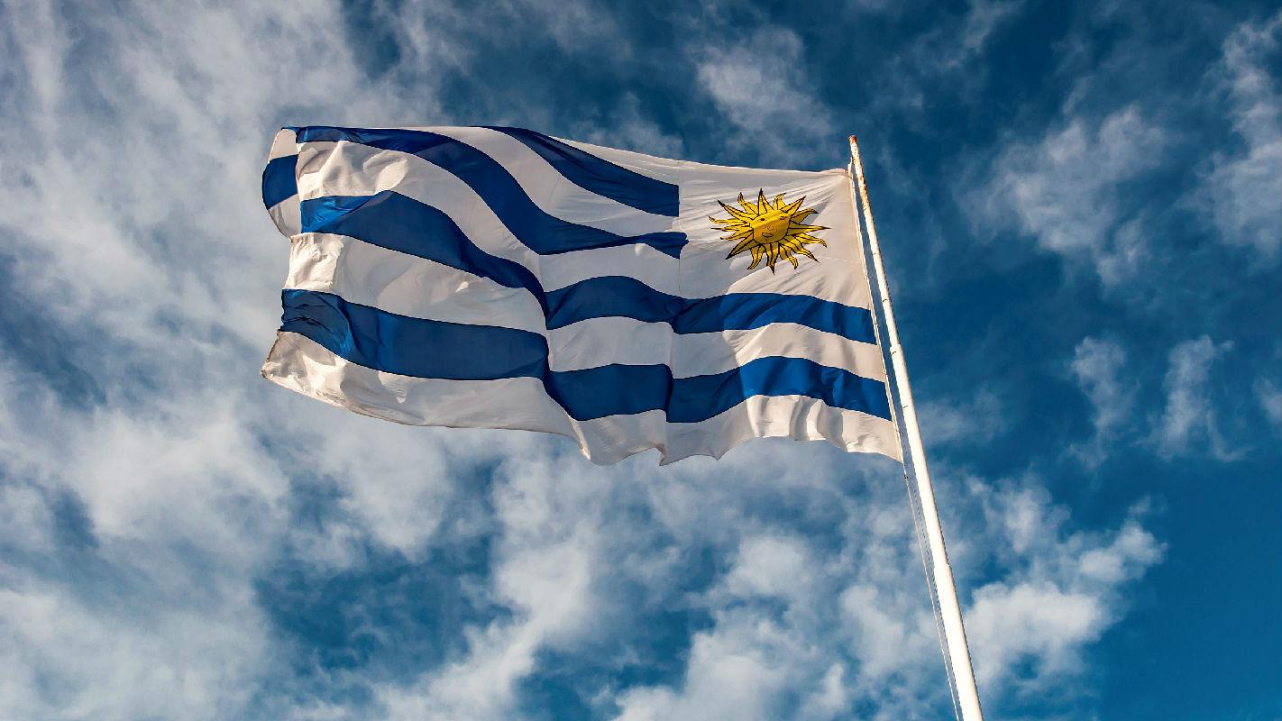 """乌拉圭突然暂停对台免签 台官员又炒作""""大陆施压"""""""