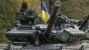 军情锐评:俄乌就扣船变乱互放狠话 俄军晋级远火可30秒内灭敌