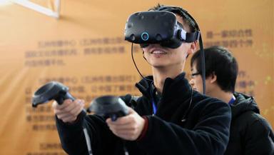 第十一届全国三维数字化创新设计大赛年度总决赛在云南玉溪启动