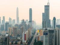 中流击楫 破浪前行——从改革开放40年看中国砥柱