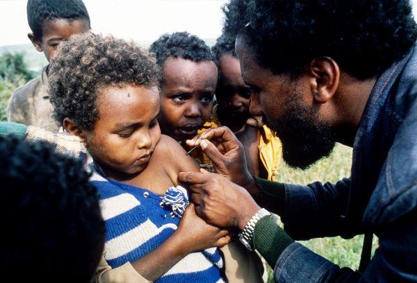 2非洲疫苗