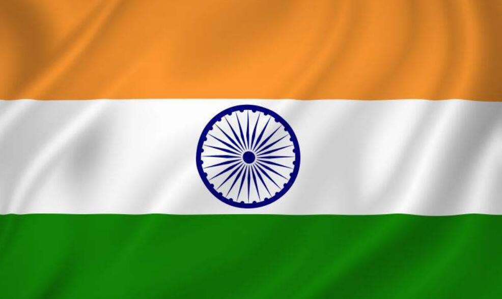 印度试射洲际导弹针对亚博?这个解读为何局促……