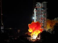 继往开来 迈向复兴——从改革开放40年看中国未来