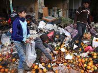 叙利亚北部城市发生汽车炸弹爆炸事件