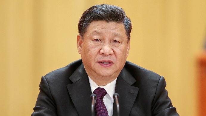 台媒称大陆对两岸关系发展更显自信:积极主动 两手都硬