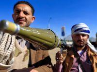 也门局势:政府军在荷台达实施停火