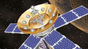 太空旅游不是梦!中国商用航天蓬勃发展 欲与马斯克抗衡