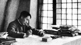 锐参考 | 美媒大惊:中国人都在重读《论持久战》!